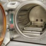Ultrasonic Cleaning Capabilities